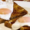 Potraviny, které byly označeny neprávem za nezdravé - vejce, mléko, káva a tuky