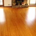 Použití podlahových brusek