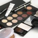 Používání dekorativní kosmetiky má svá pravidla