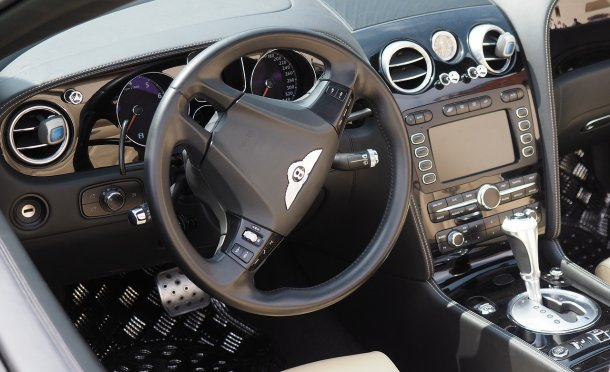 auto, bezpečnost, řidič, EU, parkovací asistent, kamera do auta