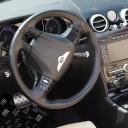 Povinná výbava aut pomůže řidičům, ale bezpečně řídit je nenaučí!