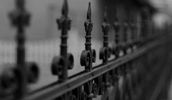 kovářství, kov, kováři, mříže, ploty