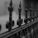 Práce s kovem - historie a současnost jako hobby