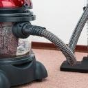 Práce v domácnosti je záležitost obou partnerů a také otázka jejich vztahu