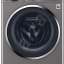 Pračka LG – chytrý způsob praní