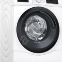 Pračky Bosch - jedny z nejúspornějších praček široko daleko