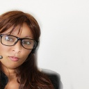 Pracovní vztahy, povinnosti a pracovní doba