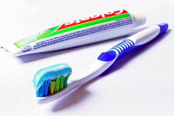 čištění zubů, zdraví, dentální hygiena