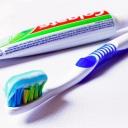 Zubní hygiena - účinná prevence zubních kazů, paradentózy a ztráty zubů