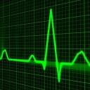Pravidlená konzumace alkoholu zvyšuje riziko srdečních onemocnění