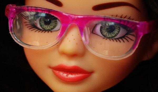 děti, prázdniny, oční lékař, zrak u dětí, prevence, oči, brýle