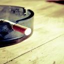 Přestat kouřit není nic složitého, ale musíte skončit okamžitě, ne snižovat počet vykouřených cigaret