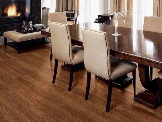 podlahy, korkové dlaždice, korkové podlahy, zdraví