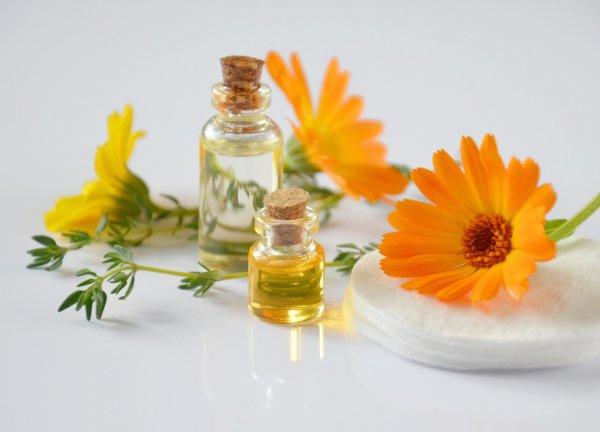 přírodní kosmetika, zdraví, děti, osobní hygiena