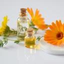 Přírodní kosmetika pro děti i dospělé