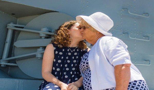 děti, rodiče, prarodiče, děda, babička, výchova dětí, vztahy v rodině
