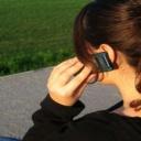 Proč koupit dítěti mobil?