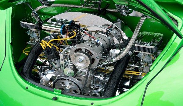 auto, motor, výkon motoru