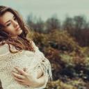Proč nepřichází menopauza u všech žen stejně?