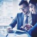 Proč podnikat ve finančnictví?