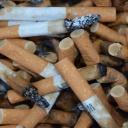 Proč přestat kouřit a jak je to s plánováním těhotenství u žen kuřaček?