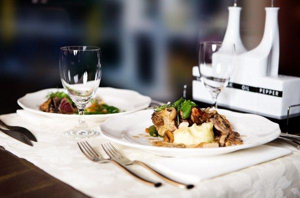 stolování, rodfina, domov, jídlo, zdraví