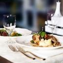 Proč se pravidleně doma setkávat u jídla?