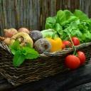 Proč střídat zeleninu na záhonech?