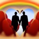 Proč to stále gayové a lesbičky mají u nás těžké?