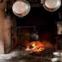 Proměna kuchyňských spotřebičů