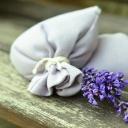 Proti pocení pomůže domácí antiperspirant a úprava stravy