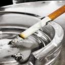 První cigareta u dítěte nemusí ještě znamenat, že z něho vyroste kuřák