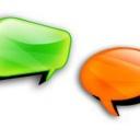 První slova dětí, vývoj řeči a kdy kontaktovat logopeda?