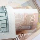 Půjčka přes internet je diskrétní a rychlá, nedáte jí také šanci?