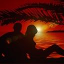 Rady pro muže, kterým se nedaří v milostném životě