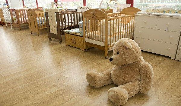 péče o dítě, rady babiček, maminky, miminka, mateřské mléko, pleny
