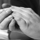 Řeč batolat - dvouhodinová výuka znakování