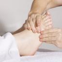 Reflexní masáž chodidel - šetrná a bezpečná metoda, která vyřeší mnoho zdravotních problémů