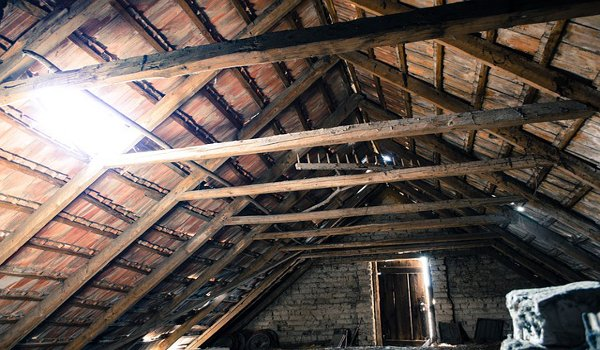 rekonstrukce podkrov stavebn povolen bydlen na n vody rady. Black Bedroom Furniture Sets. Home Design Ideas