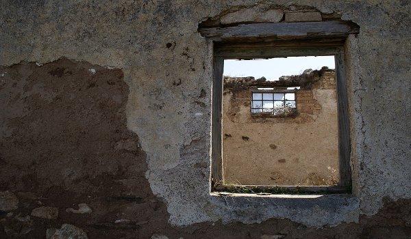 rekonstrukce, stavební firma, projekt, pasivní dům
