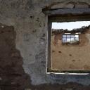 Rekonstrukce starého domu z důvodu úspory a zdravějšího bydlení