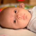 Rodiče, kteří se hádají před dětmi, škodí i malým miminkům