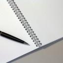 Rodinná kronika - elektronická nebo ručně psaná?