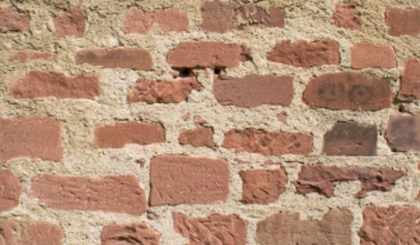 bydlení, sanace zdiva, vlhkost, vysoušení zdiva