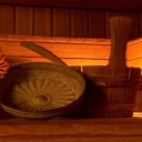Sauna aneb teplo, které léčí