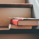 Schody v bytě - bezpečnost, zábradlí a přístup