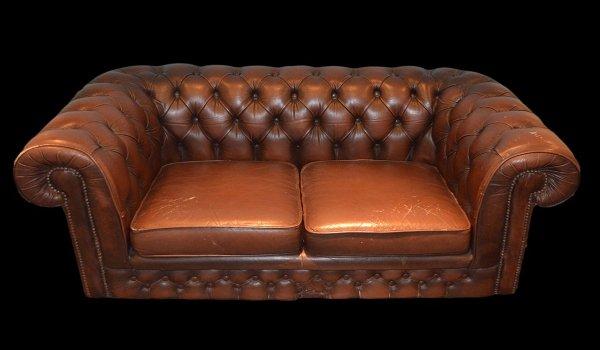 kožená sedací souprava, kůže, látková sedací souprava, bydlení, nábytek, čalounění