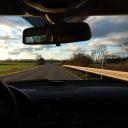 Sedm kategorií řidičů, se kterými se můžete setkat v dopravním provozu