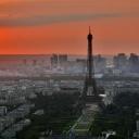 Sedm nejkrásnějších památek Evropy