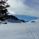 Silvestrovský pobyt s dětmi na horách